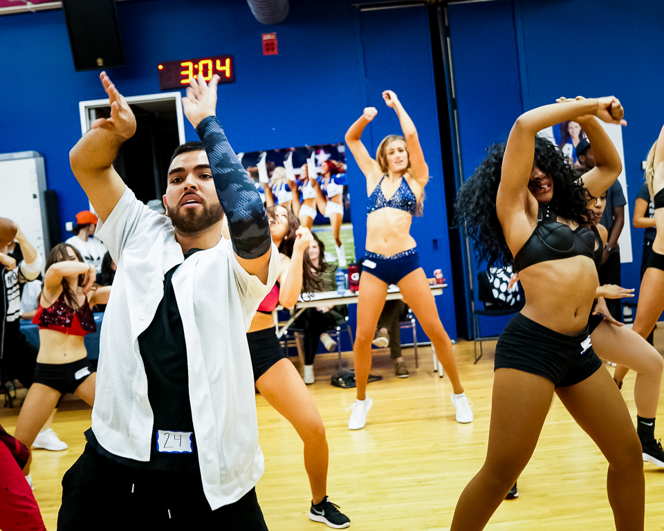 DCRB Auditions 2017 (188 of 154)