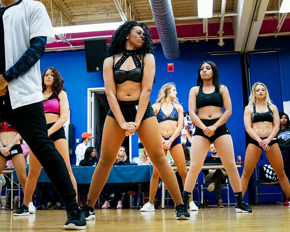 DCRB Auditions 2017 (190 of 154)
