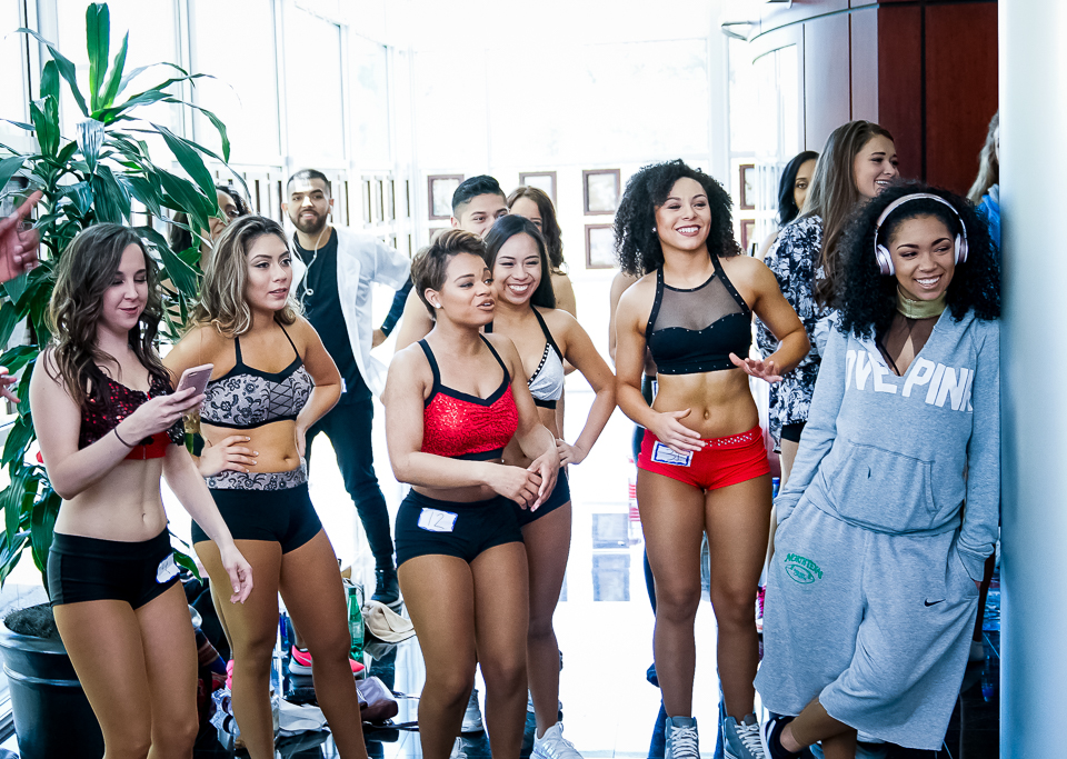 DCRB Auditions 2017 (20 of 46)