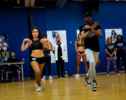 DCRB Auditions 2017 (36 of 46)