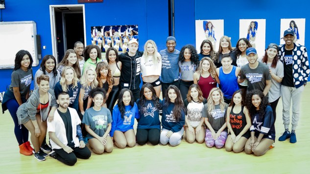 DCRB Auditions 2017 (45 of 46)