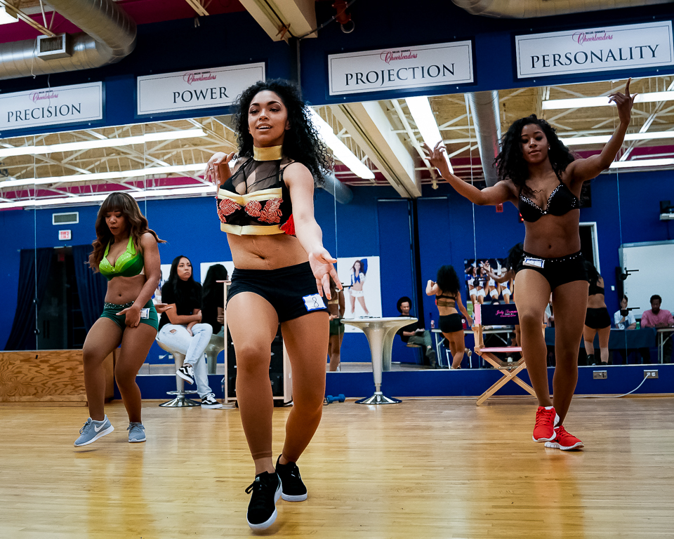 DCRB Auditions 2017 (71 of 154)