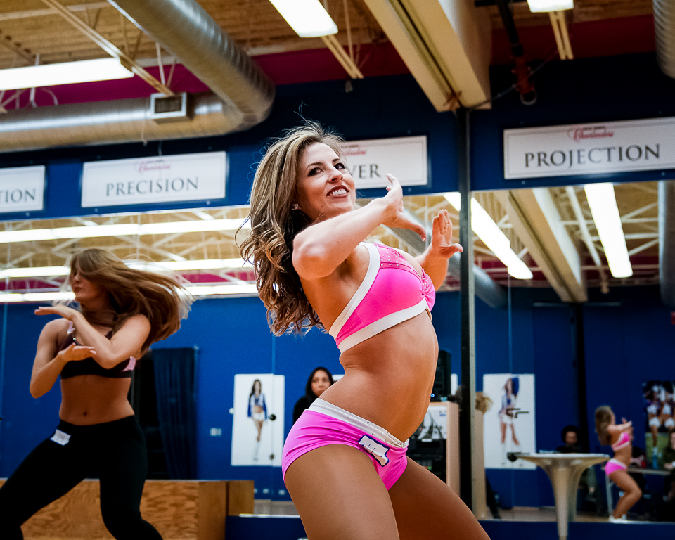 DCRB Auditions 2017 (86 of 154)