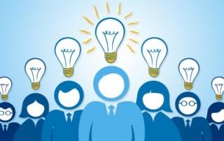 στατιστικά επιτυχίας startups
