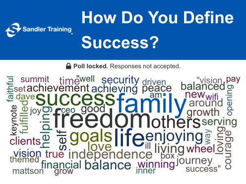 how-do-you-define-success