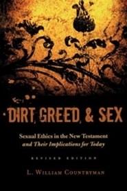 Dirt Greed Sex