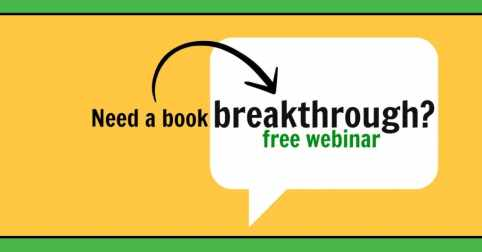 breakthroughwebinar