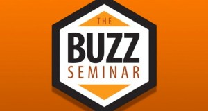 new-buzz-logo