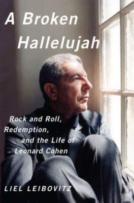 a-broken-hallelujah