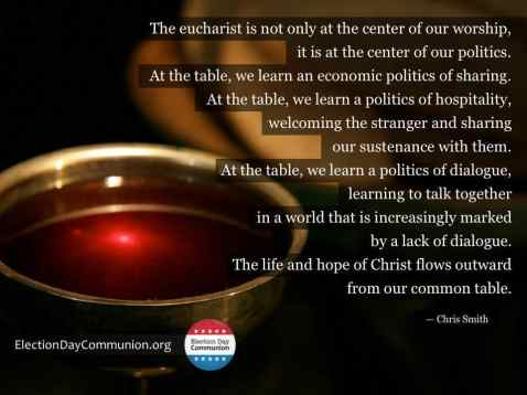 election-day-communion-eucharist