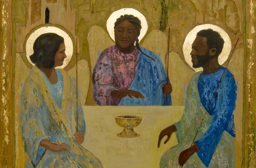 trinity-after-rublev-ii
