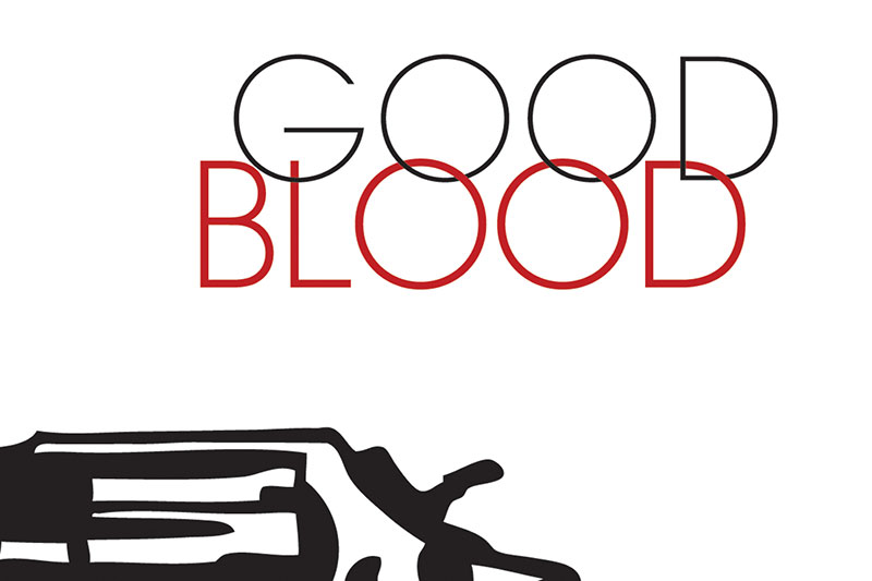 Good Blood