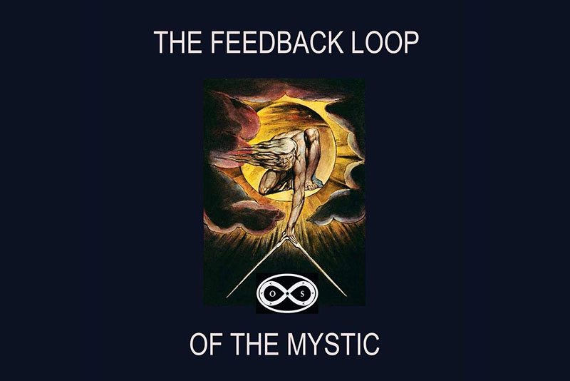 The Feedback Loop of the Mystic