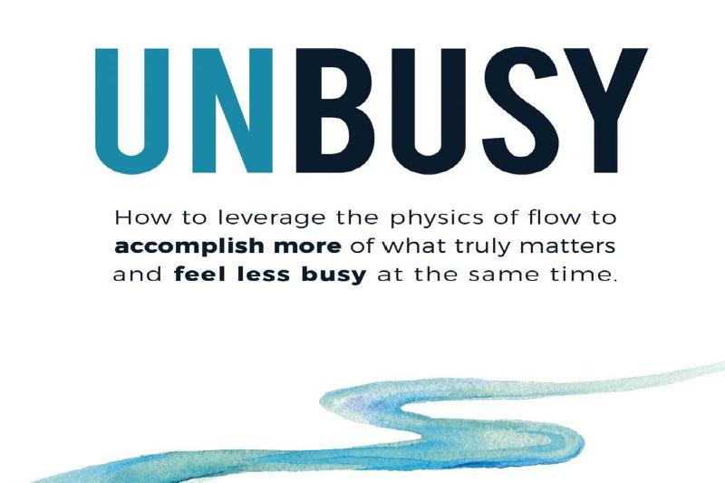 Unbusy