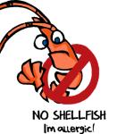 ShellfishLarge