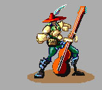 bard-and-orc-waifu-pixel-animati2on
