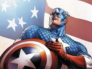 Captain-America-Marvel