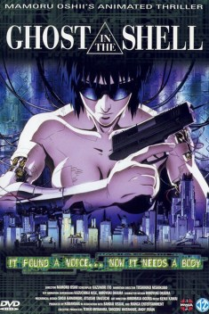 ghost_in_the_shell_-poster