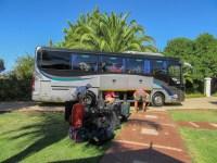 **Bus.Oudtshoorn.IMG_0115