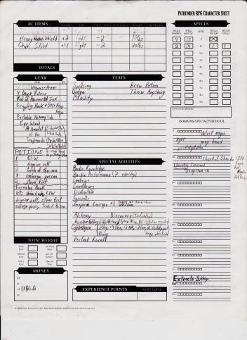 ollllld-man-character-sheet-2