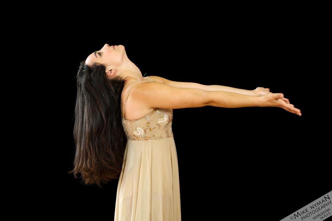 Laurene Aldorisio's Academy of Dance Expressions – Westborough