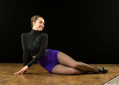 Art in Motion Academy of Dance – Norton