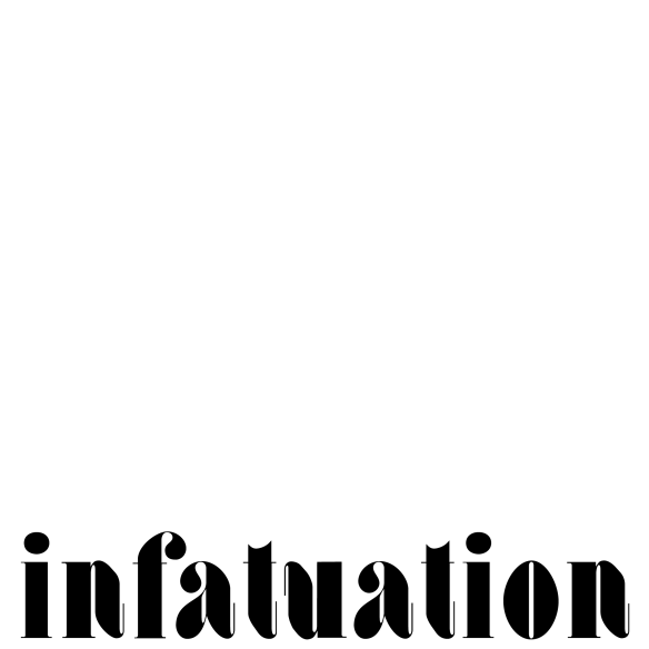 infatuation_fat