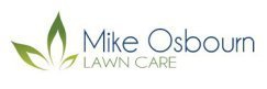 Mike Osbourn Lawn Care