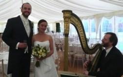 bride_groom_harp