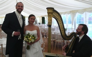 bride_groom_harp