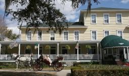 lakeside inn 2