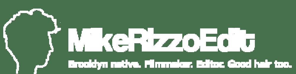 Mike Rizzo Edit