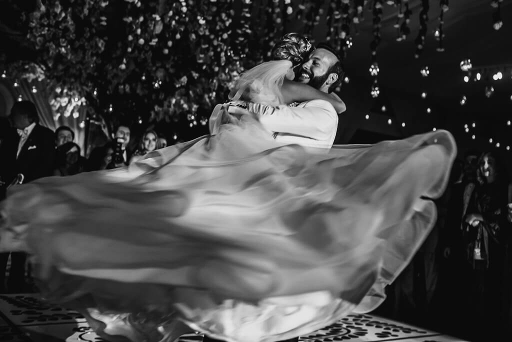 Raquel + Gaston_Destination wedding photographer tampa florida san miguel de allende riviera maya-102