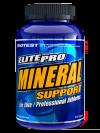 Elite-Pro-Minerals-300x400