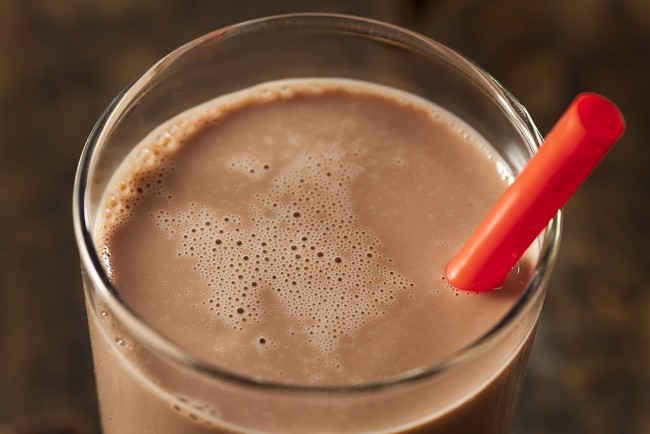 chocolate-milk-glass-chocolate-milk-diet