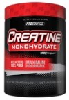 creatine-monohydrate-852