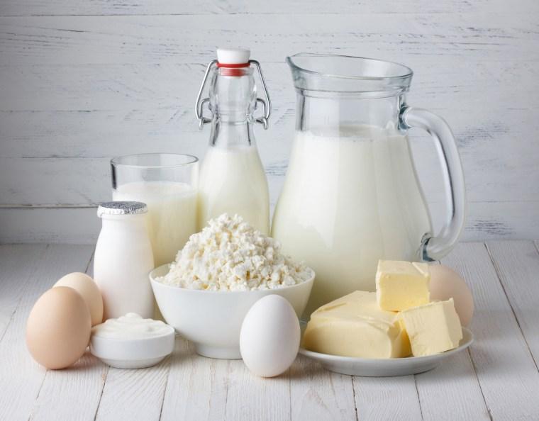 dairy_s