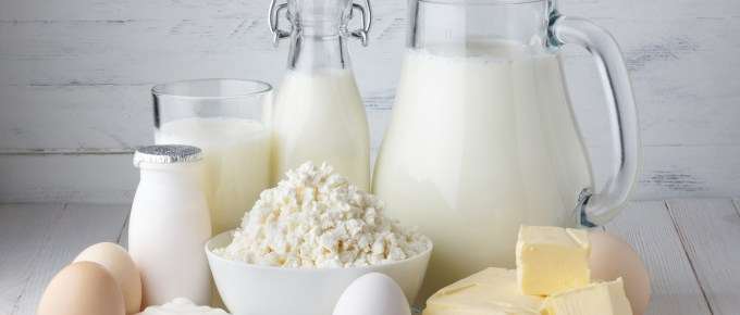 Ask the Diet Doctor: Is Dairy Healthy?
