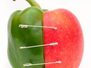 Ask the Diet Doctor: Does the Food Combining Diet Work?