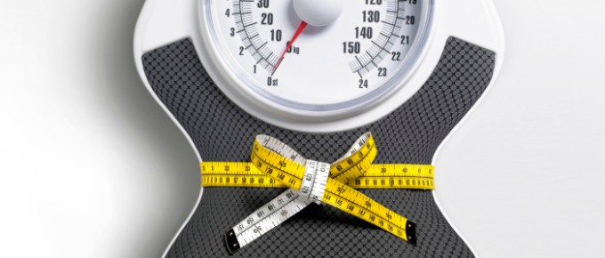 Can Fasting Fast-Track Your Fat Loss?