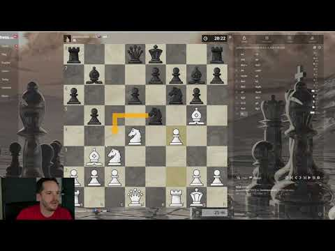 Whanganui vs Palmerston North Non Official Chess Tournament