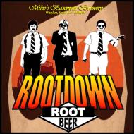 300_rootdown