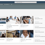 SharePoint Online: News from associated sites are not displayed in the hub News Webpart