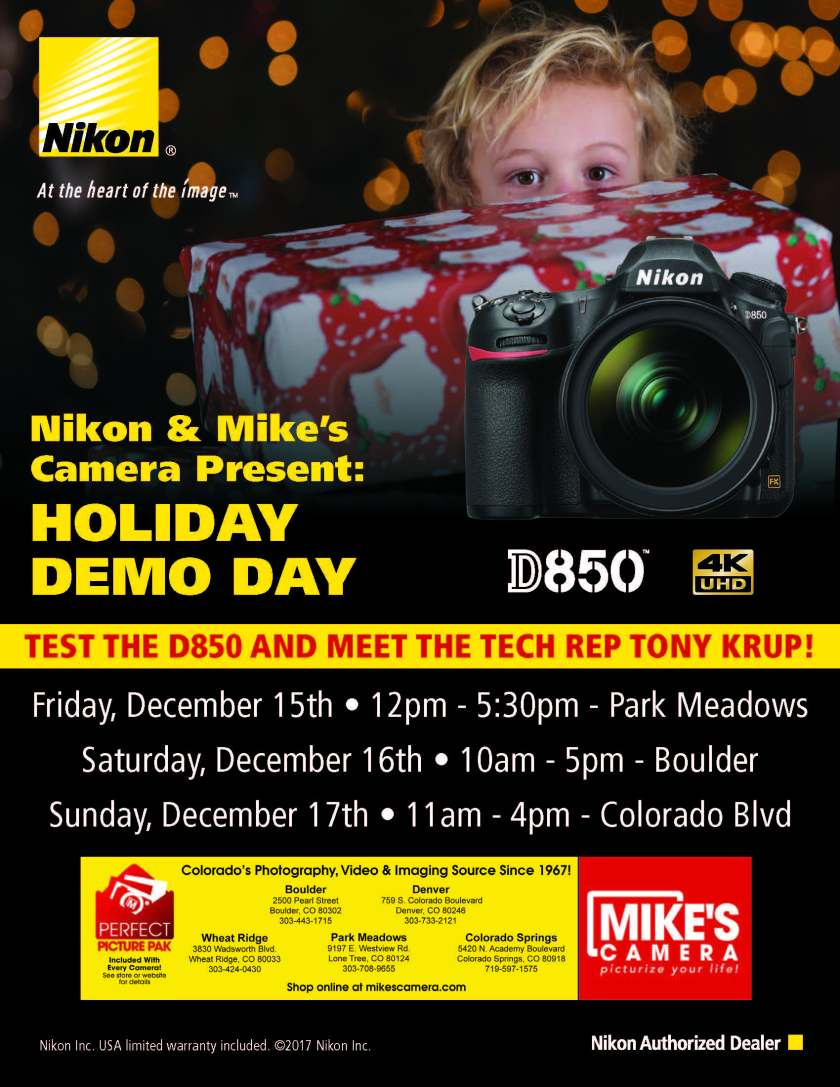 Nikon1712-0266_CC_MikesCam_DemoDay_Dec15-17[2]