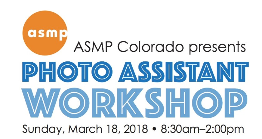 ASMP Workshop