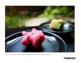 Tamron A037_Ito_3
