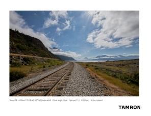 Tamron A041_Hubbard_1