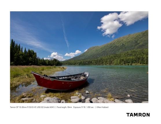 Tamron A041_Hubbard_3