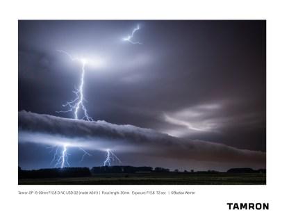 Tamron A041_Werner_1
