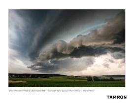 Tamron A041_Werner_2